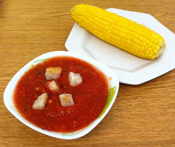 Soup-smuzi-tomat-postny