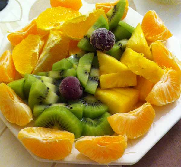киви-вишня-апельсин