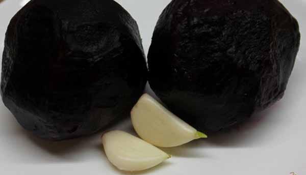 Слоеный пирог с капустой и яйцом  пошаговый рецепт с фото
